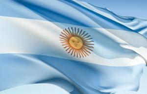 Exportación a Argentina | Empresa de Traducción