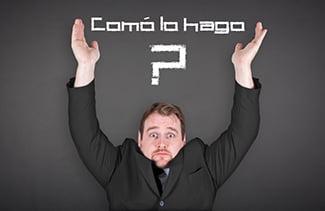 online traducciones | solicitar presupuesto traducción