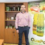 Aceites Olimpo | Empresa de Traducción Online