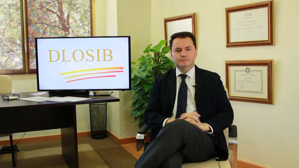 Empresa de Traducción Online |Entrevista a Juan Manuel de la Ossa