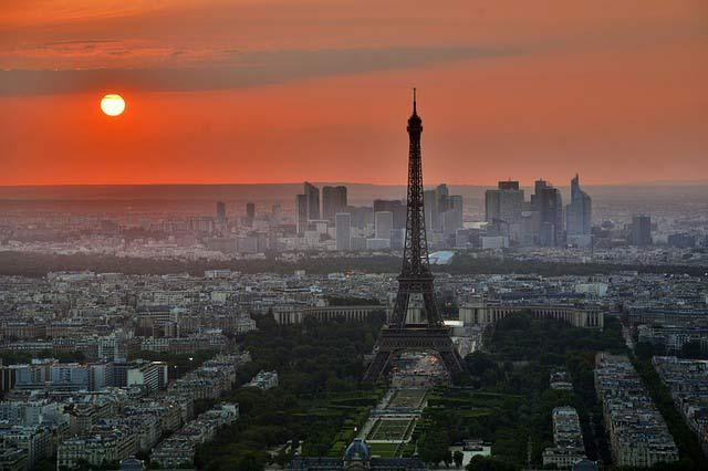 Traducciones profesionales al Francés | Online Traductores