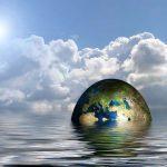Buscando nuevos mercados en comercio exterior