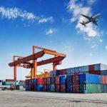 Casos de éxito de empresas españolas exportadoras