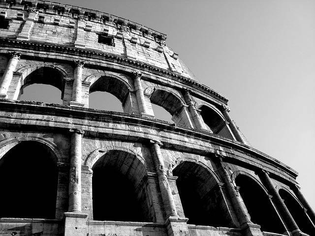 Traducciones profesionales al Italiano