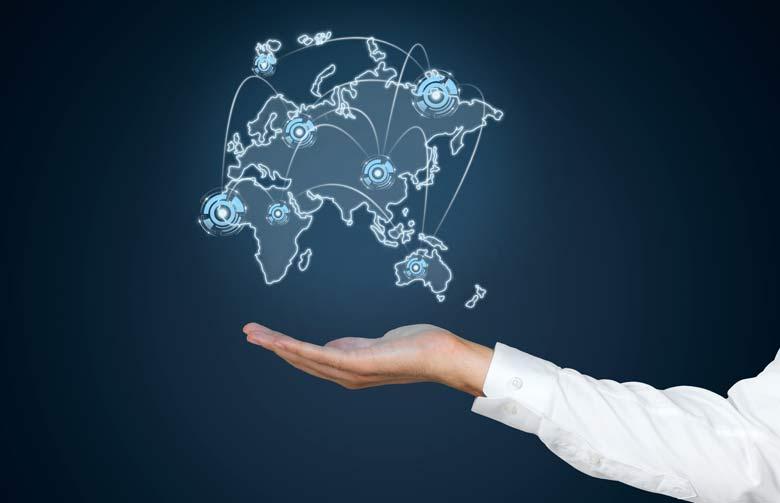 Las traducciones juradas en los procesos de exportacion