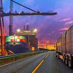 Las claves de la exportacion | empresa de traduccion