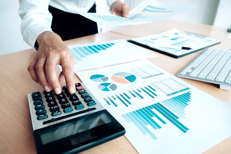 Nativos para la traducción de las cuentas anuales