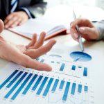Analisis de la competencia en la exportación | Blog online Traductores