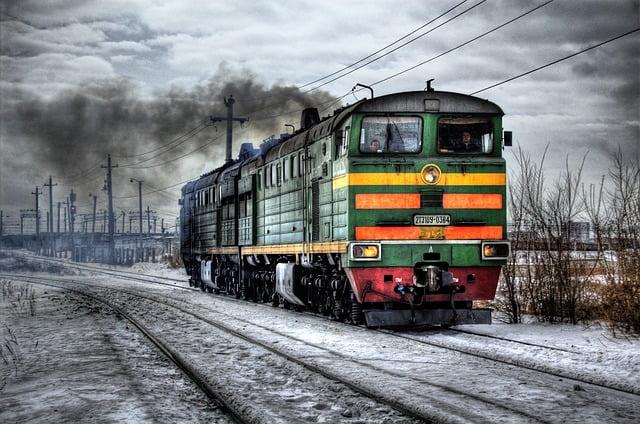 Traducciones profesionales al Ruso | Online Traductores.