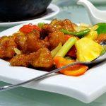Empresa de Traducción | Países asiáticos | Carne Española