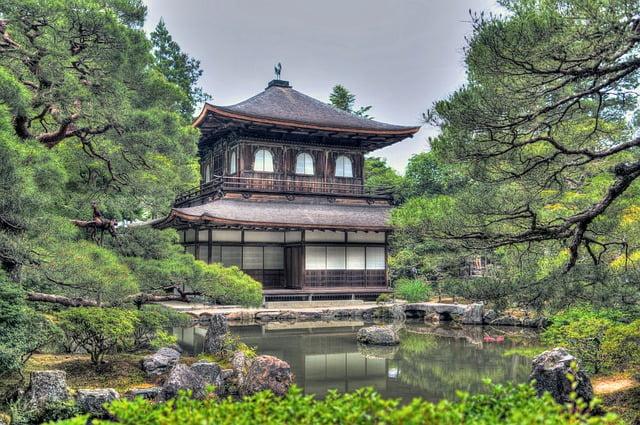 Japón | Traducción profesional al japonés
