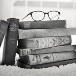 Traducir o no los nombres propios | Agencia de traducción online