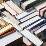 Traducción textos literarios | Empresa de traducción