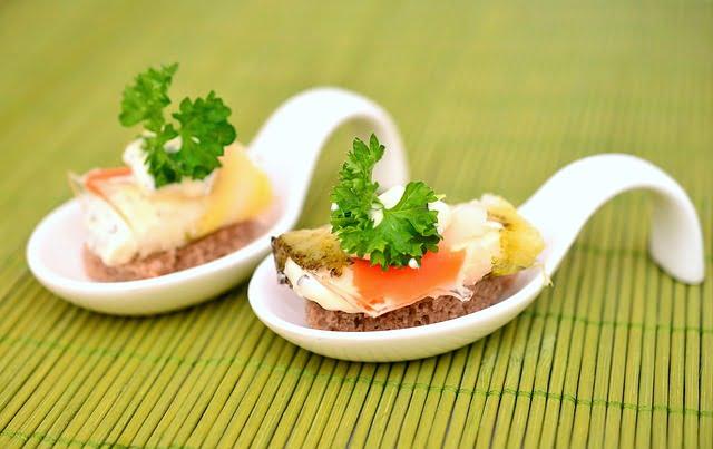 traducciones gastronómicas | Traductores online