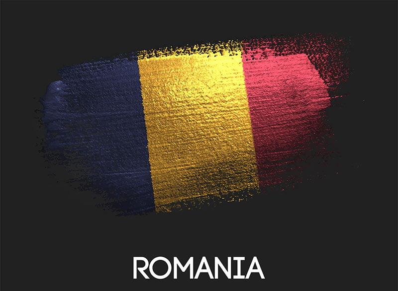 Traducción al rumano | Agencia de traducción online