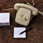 servicio de interpretación telefónica