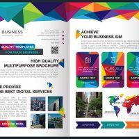 Traducción de catálogos de publicidad