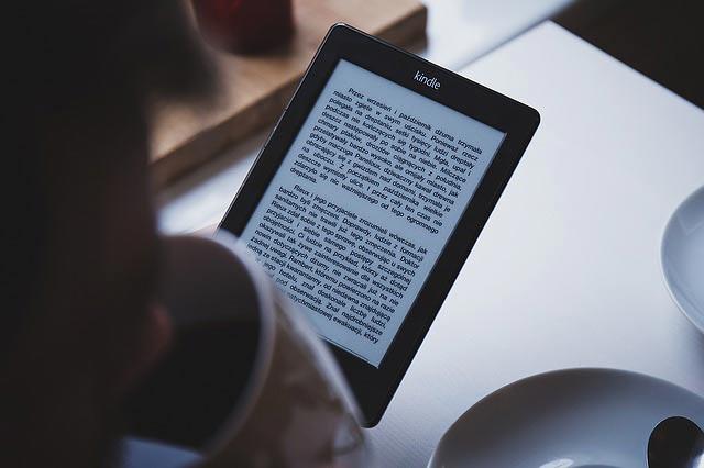 Traducción de libros | Empresa de traducción