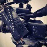 Transcripción de textos para videos y traducción