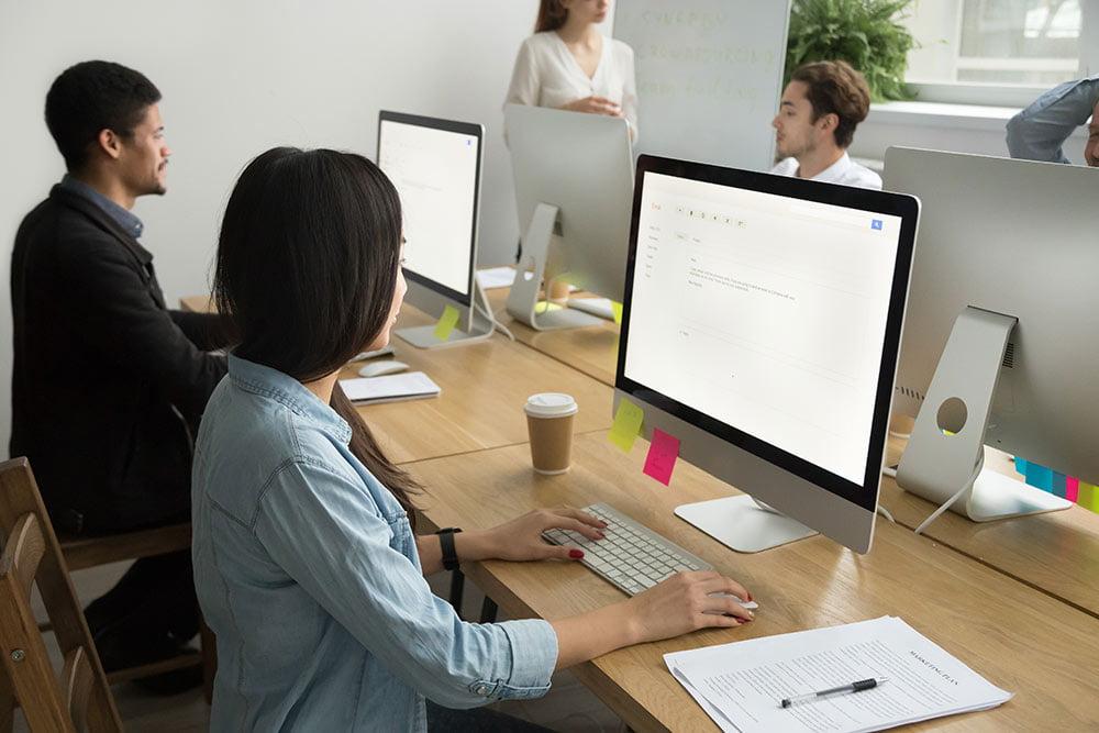 Traductores online | Empresa de traducción