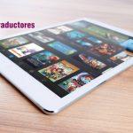 traducción de aplicaciones móviles | Empresa de traducción