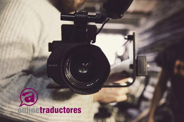 Traducción del subtitulado | Traducción de videos