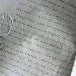 Traducciones juradas en trámites para inmigrantes