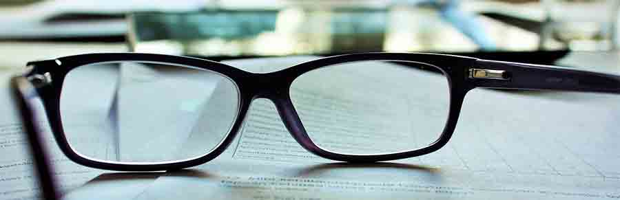 agencia de traducción | textos legales