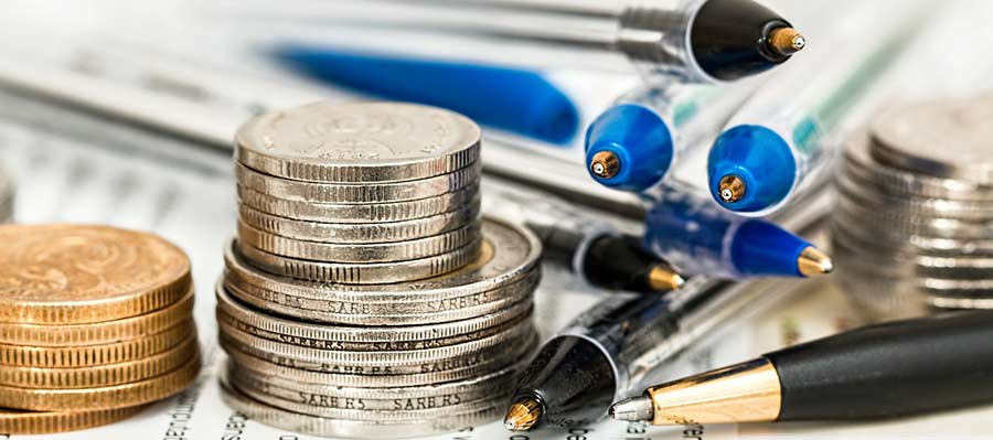 Traducción financiera | Empresa de traduccion