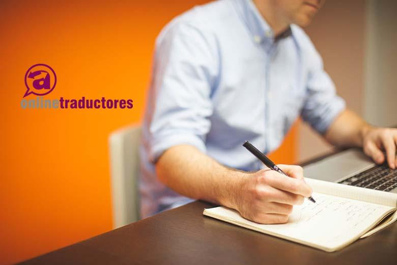 Agencia de traducción | Online traductores