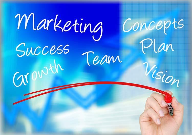 Traducción en marketing digital