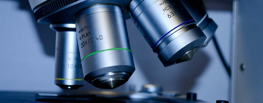 traducciones profesionales para estudios científicos