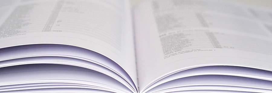 Traducción técnica de textos | Agencia de traducción