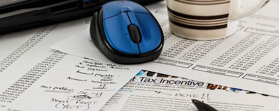 Empresa de traducción, revisión y corrección de textos