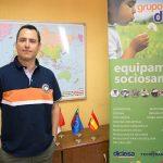 Entrevista sobre exportación y traducción de productos