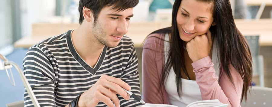 estudiar para ser traductor e intérprete profesional