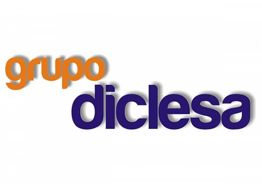 logo grupo diclesa | Empresa de traducción
