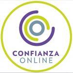 Confianza online - Empresa de traducción