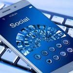 Redes sociales | Empresa de traducción