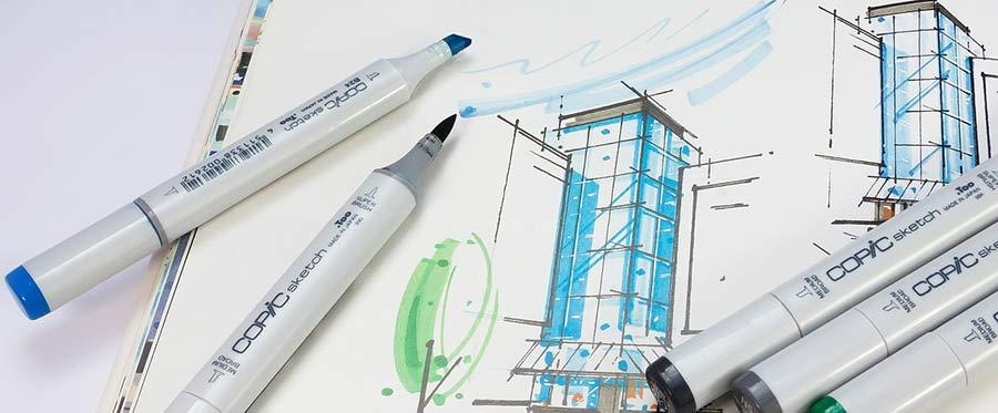 traducciones para arquitectos | Traducción en arquitectura
