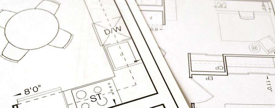 traducción para proyectos de arquitectura