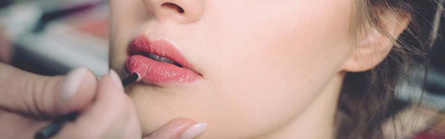 sector cosmético y una empresa de traduccion