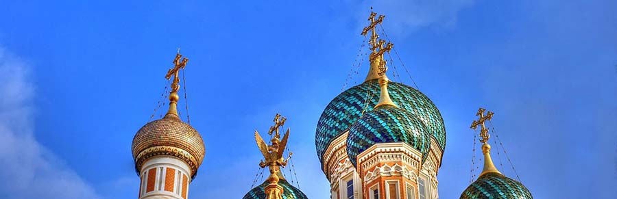 agencia de traducción al ruso