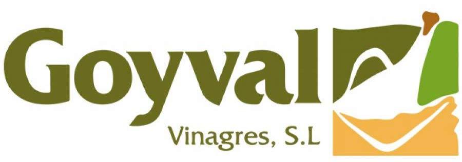 goyval - empresa de traducción