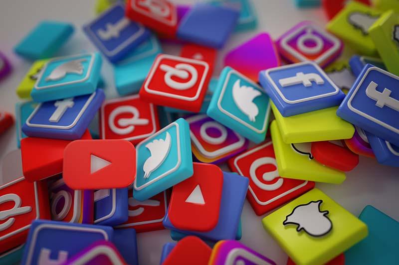 traducción en social media | Agencia de traducción