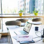 Empresa de traducción | Rapidez en trabajo