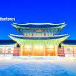 traducción profesional al coreano