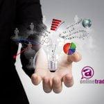 Traducción de patentes | Online Traductores