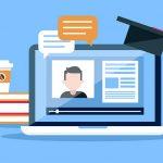 Traducción para e-learning | Online Traductores