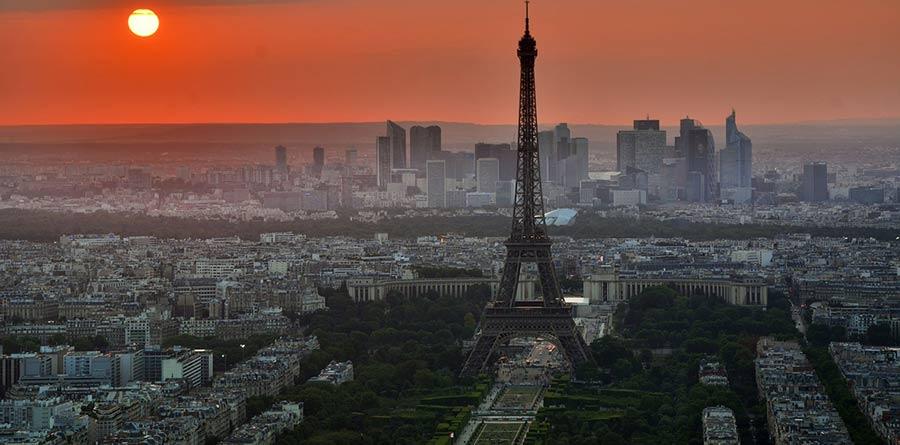 Traducciones al francés | Online Traductores